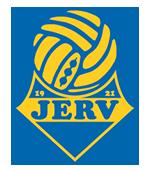 AaFK - Jerv